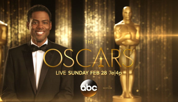 Oscars, Oscars 2016, oscars Controversy, White Color Dominance at Oscars, Award Functions, Hollywood News, Entertainment News, Entertgainment New Hollywood, STyleRugNews, Bloggers, Fashion Blogs, Mens Fashion Blogs