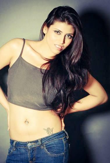 Anwewsha Mandal, Models, Female Models, Indian Models, Photographers, Sexy Girls, Indian Babes, Sensual Girls, Hot Girls, StyleRug, OOTD, FollowThisGirl, Hot Chicks Images, Bikini Girls