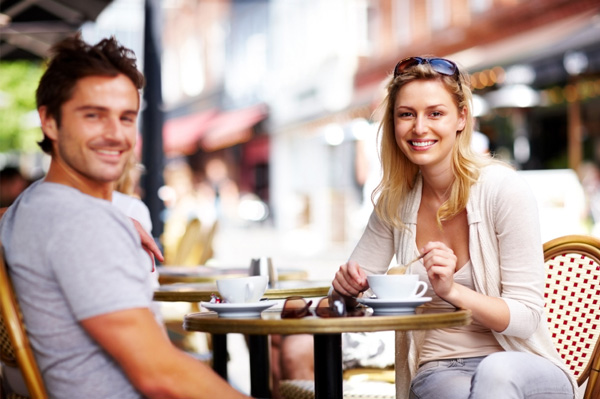 First Date Tips, Dating Tips, Relationship Advice, Relationship Tips, What Women Want, Dating Advice