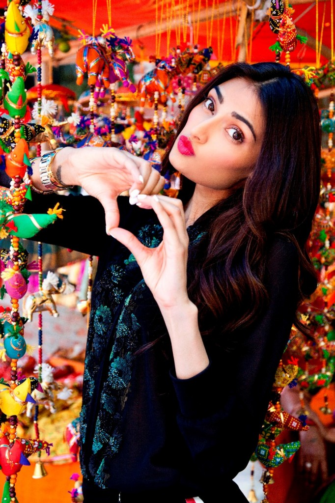 Athiya Shetty, Athiya Shetty Bollywood, Athiya Shetty Delhi, So Delhi, Bollywood News, Entertainment, StyleRugWoman, hot Celebrities