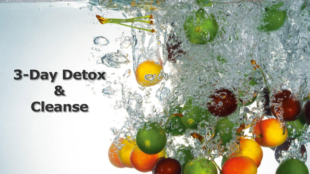 Detox Tips, Cleansing Body, Dieting Tips, Dieting Advice, Fitness Tips, Fitness Advice, Suhail Suri, Fitness Freaks, Fitness Articles