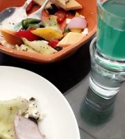 NoFILTER Cafe, Restaurant Review, Food Review, Food Blog, Food Blogger,