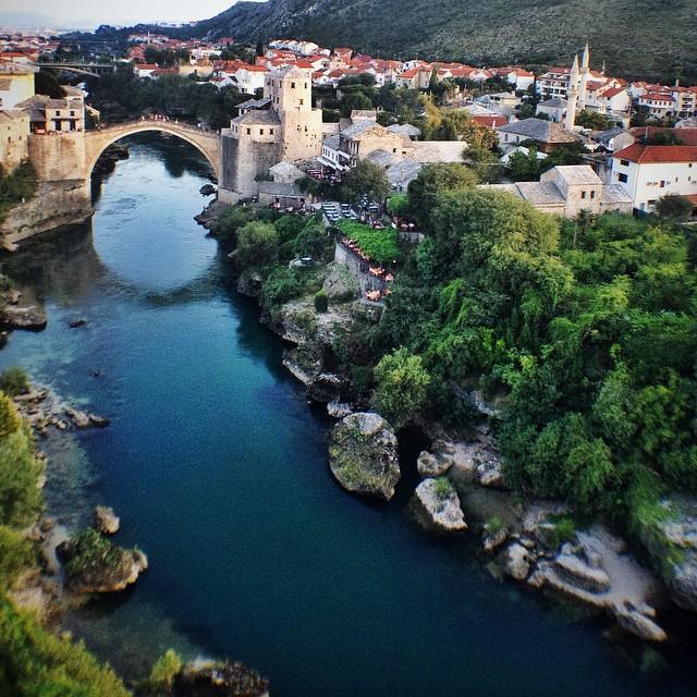 Best Towns In Eastern Europe Stylerug