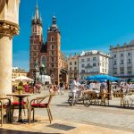 Best Towns In Eastern Europe