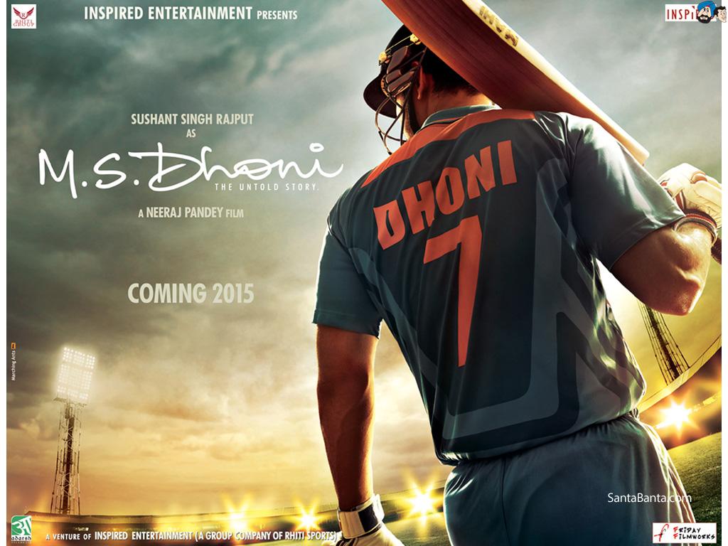 MS Dhoni, IPL, Twenty Twenty World Cup, Chennai Super Kings, Suresh Raina, Rhiti Sports, MS Dhoni The Untold Story, Sushant Rajput, Sushant Singh Rajput, Crickwt Contoversy, StyleRug