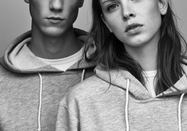 ZARA Genderless, Zara New Collection, Genderless Fashion, Fashion News, New Collection ZARA