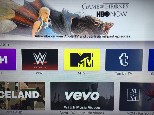 Apple TV Review, Apple TV, Technology News, Tech Updates, Tech News, tech Reviews. New TV Reviews, Top Tech Blogs India