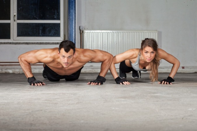 Body-Weight-work-out-1