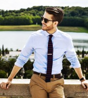 Button Down Shirts, Chinos, Mens Shoes, Mankles, Tailored Suits India, Mens Fashion, Mens Wear, Mens Style, Styling Advice Men, Mens Wardrobe, Dapper, GQ, InstaMen
