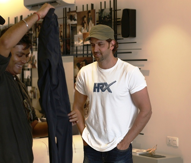 Hrithik-Roshans-got-an-eye-for-Fashion-2