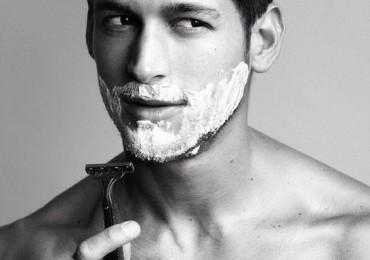Shaving Tips For Men, Shaving Advice Men, Mens Grooming Tips, Mens Grooming Advice, Bearded Men, Ustraa, Men Shaving Product List, Men Shaving Kit