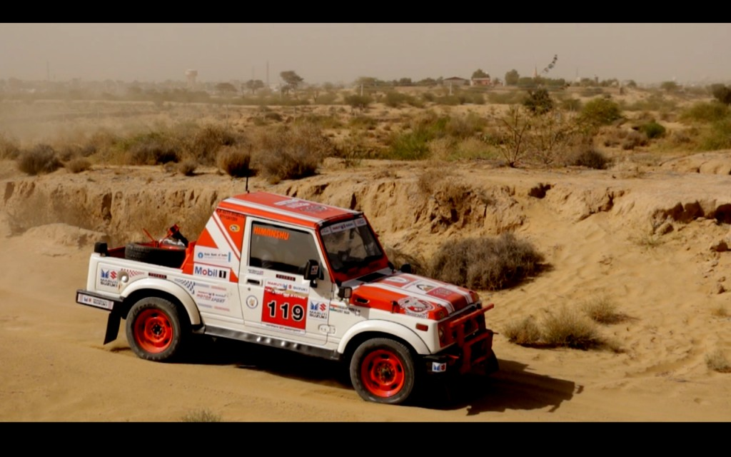 Maruti Suzuki Desert Storm, Maruti Suzuki, Motorsports, Xtremesports, Car Racing, Bike Racing, Desert Race