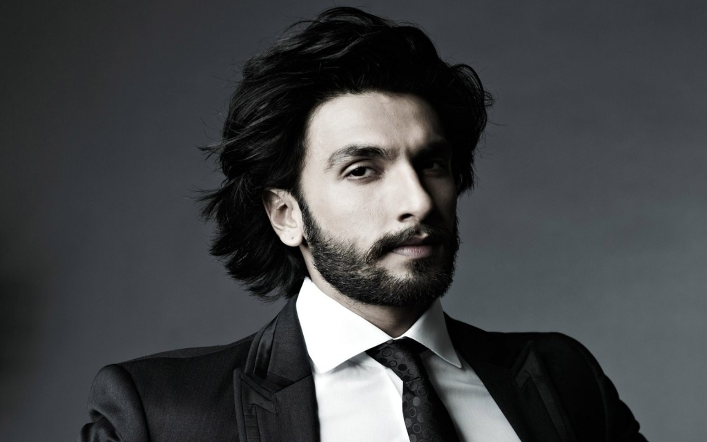 Ranveer Singh, Bajirao Mastani, Ranveer Singh Model, Bollywood News, Bollywood Update, StyleRug, Mens Fashion Blog, StyleRugman, Dapper, GQ, MensStyle, Menswear, MensFAshion, Mens Grooming,