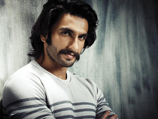 Ranveer Singh, Bajirao Mastani, Ranveer Singh Model, Bollywood News, Bollywood Update, StyleRug, Mens Fashion Blog, StyleRugman, Dapper, GQ, MensStyle, Menswear, MensFAshion, Mens Grooming