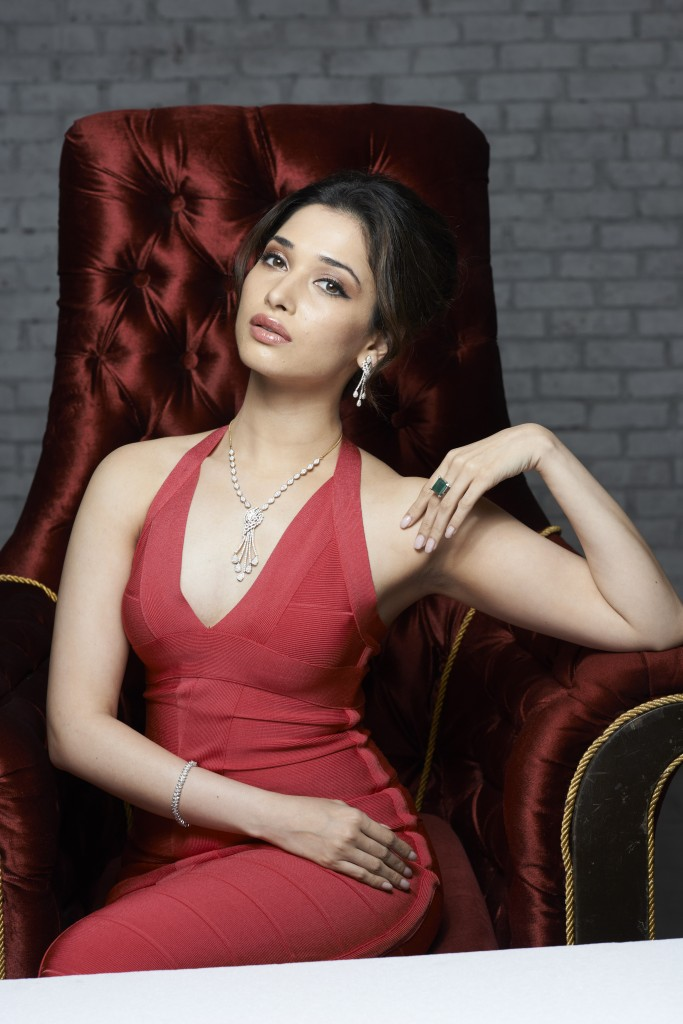 Tamannah, Ranveer Singh, Rohit Shetty, Entertainment, Bollywood News, Bollywood Update, Celebrity News India, Best Fashion Blogs India, India Fashion Blogs