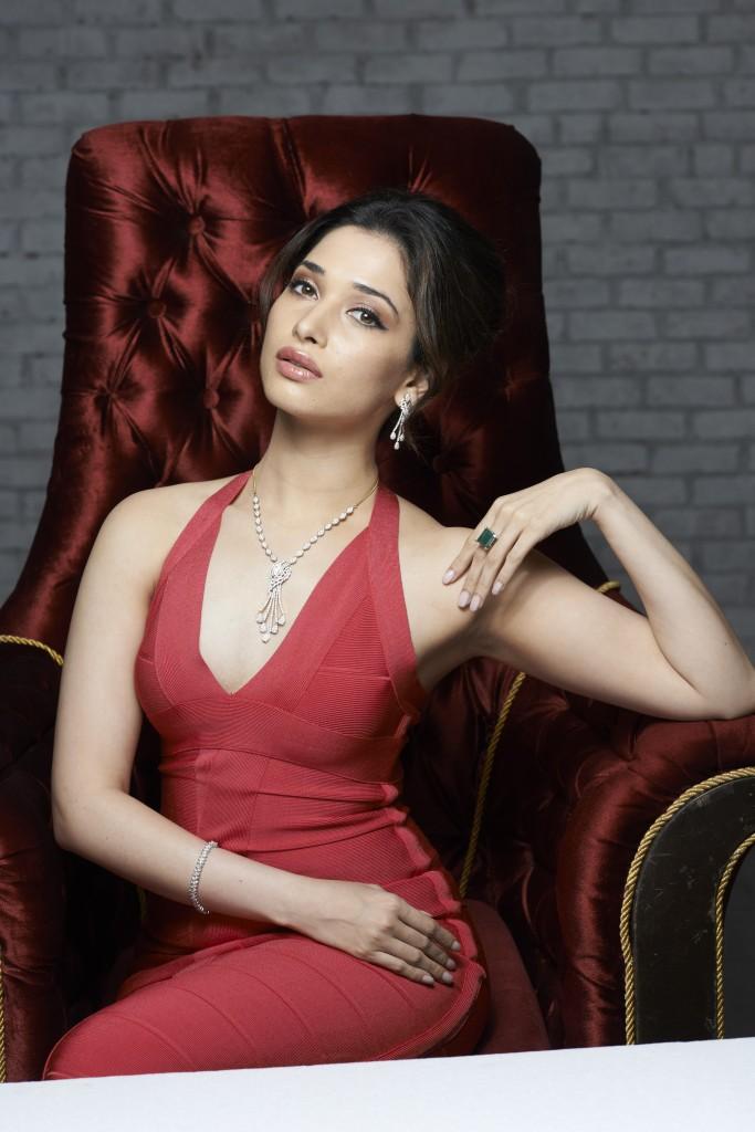 Tamannah, Ranveer Singh, Rohit Shetty, Entertainment, Bollywood News, Bollywood Update, Celebrity News India, Best Fashion Blogs India, India Fashion Blogs