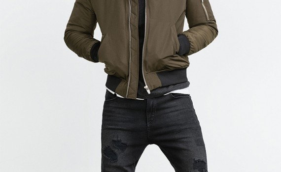 Bomber jackets, Budget Bomber Jackets, KOOVS, ZARA, Forever21, Shopping Tips Men, Grooming Tips Men, Style Tips Men, InstaHit