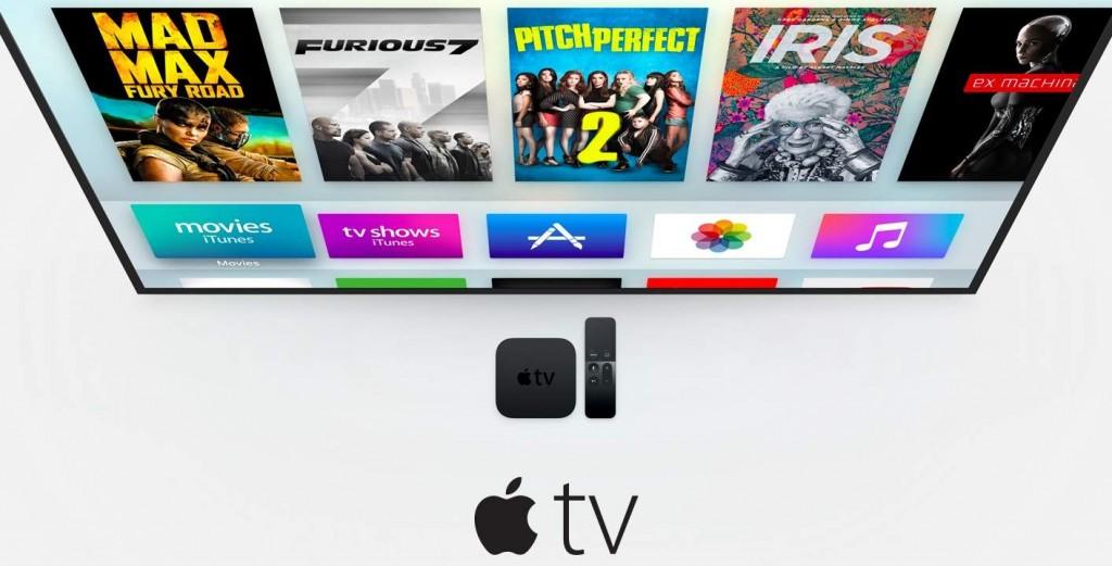 Apple TV Review, Apple TV, Technology News, Tech Updates, Tech News, tech Reviews. New TV Reviews, Top Tech Blogs India