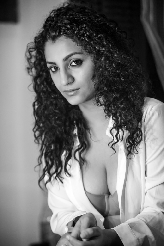 Isha Sharma, Bollywood Actors, Isha Sharma Hot, Hot Models India, Bollywood News, StyleRug Eye Candy, Gorgeous Girls, InstaGirls