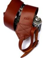 Leather Camera Straps, Camera Straps, Accessories for Camera, Camera Accessories, New Product launch