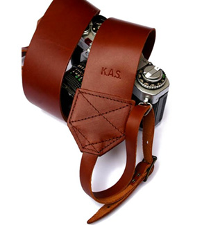 Leather Camera Straps, Camera Straps, Accessories for Camera, Camera Accessories, New Product launch