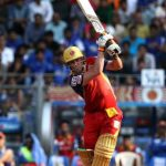 Best IPL Innings By AB de Villiers