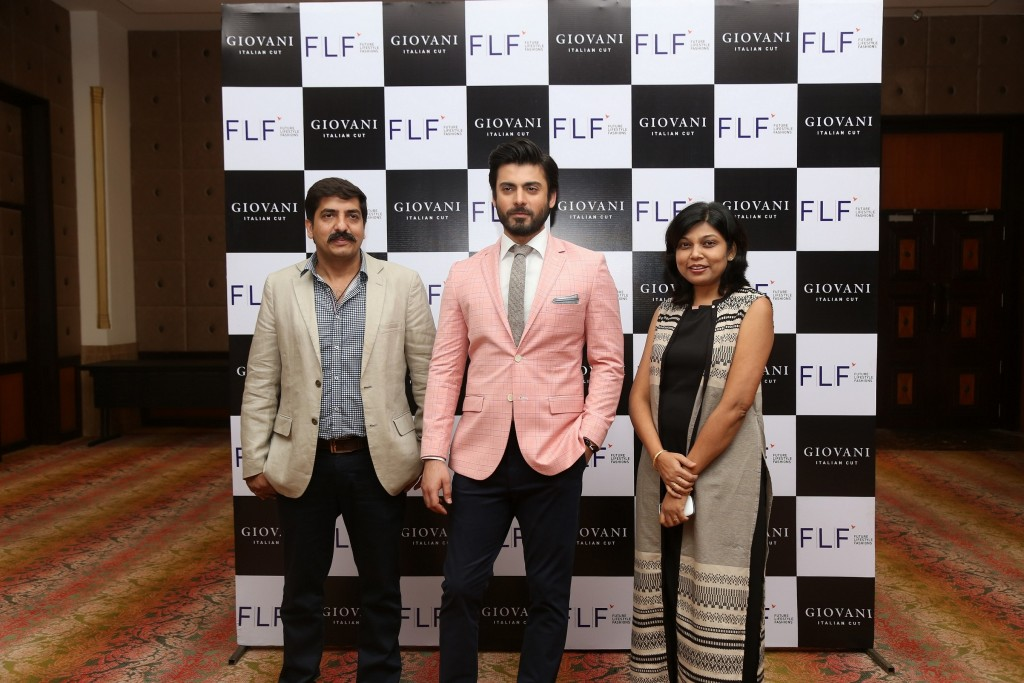 Giovani, Fawad Khan, Fawad Khan Hot, Fawad Khan Hot Pics, StyleRugMen, Mens Fashion Blogs India, Bollywood News, Bollywood Update, Bollywood Hungama, Bollywood Actor Fawad Khan