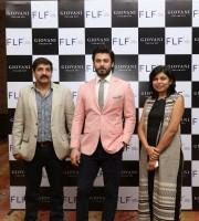Giovani, Fawad Khan, Fawad Khan Hot, Fawad Khan Hot Pics, StyleRugMen, Mens Fashion Blogs India, Bollywood News, Bollywood Update, Bollywood Hungama, Bollywood Actor Fawad Khan