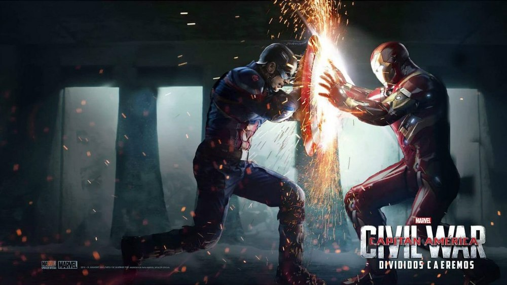 Captain America Civil War, Captain America Civil War Review, Movie reviews, Entertainment Update, Entertainment News