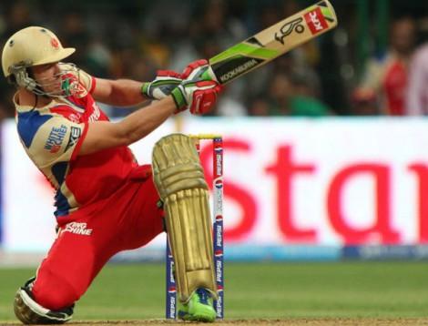 AB de Villiers, AB de Villies Best IPl Innings, AB de Villiers Best Innings Ever, Best IPl Innings, IPL2016, IPL T20, T20 Cricket, Best Batsman In The World, Sports News, Sports Update, Best SportsMan