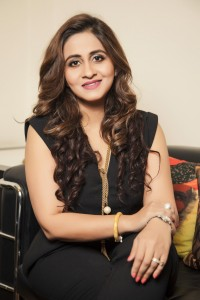 Dolly Kumar Director GAIA , Fitness Experts, Fitness Articles, How To Eat Healthy, Healthy Food Tips, Diet Advice