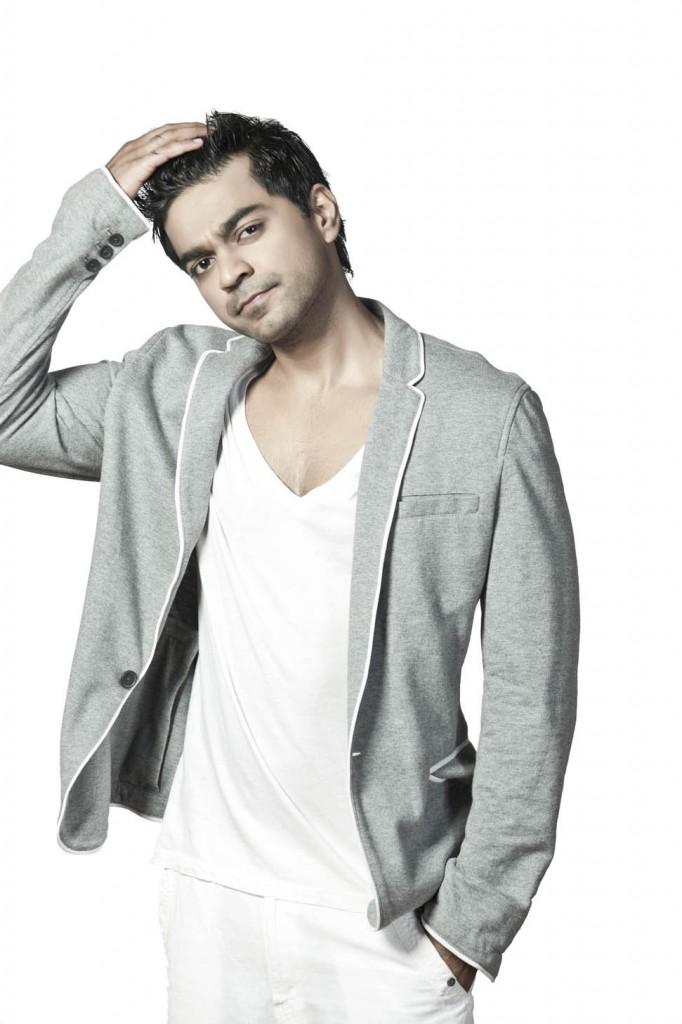 siddharth mishra anchor, Siddharth Mishra Star Sports, Sports Anchor, Mens Fashion,. Dapper Men