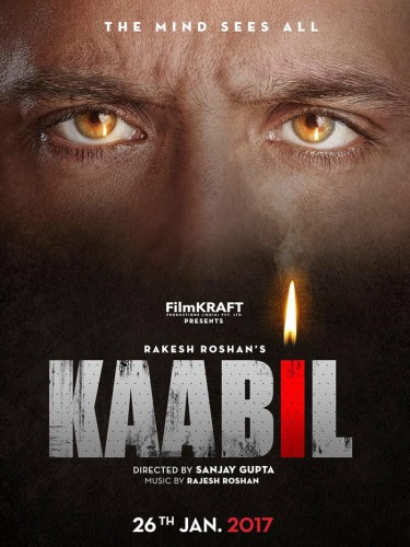 Kaabil-First-Look1-1