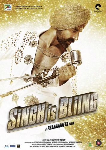 Singh-Is-Bling-new-poster-1