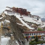 Best Places To See In Tibet
