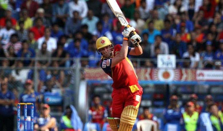 AB de Villiers, AB de Villies Best IPl Innings, AB de Villiers Best Innings Ever, Best IPl Innings, IPL2016, IPL T20, T20 Cricket, Best Batsman In The World, Sports News, Sports Update, Best SportsMan