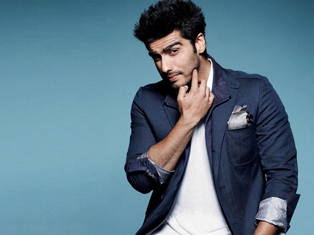 Arjun Kapoor, Arjun Kapoor Birthday, Bollywood News, Bollywood Update, BollywoodHungama, Bollywood Star, SexyMen, HotMen, HotGuys, Hot Guys Bollywood, Hot Actors Bollywood, StyleRugMen, Dapper, GQ, OOTD, DapperedStyle, DapperMen