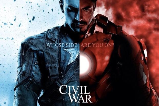 Captain America Civil War, Captain America Civil War Review, Movie reviews, Entertainment Update, Entertainment News