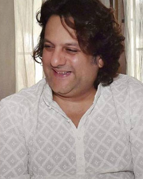 How to deal with social media trolling, Social media gtrolling, Fardeen Khan troll, Tanmay Bhat Snapchat, Tanay Bhat Controversy, Tanmay Bhat Trolling, Social Media trolling tricks