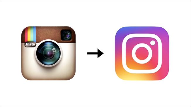 New Instagram Updates, Instagram Updates, Tech News, best Tech Blogs India, Mens Fashion Blogs, Best Blogs India, StyleRug, Tech News