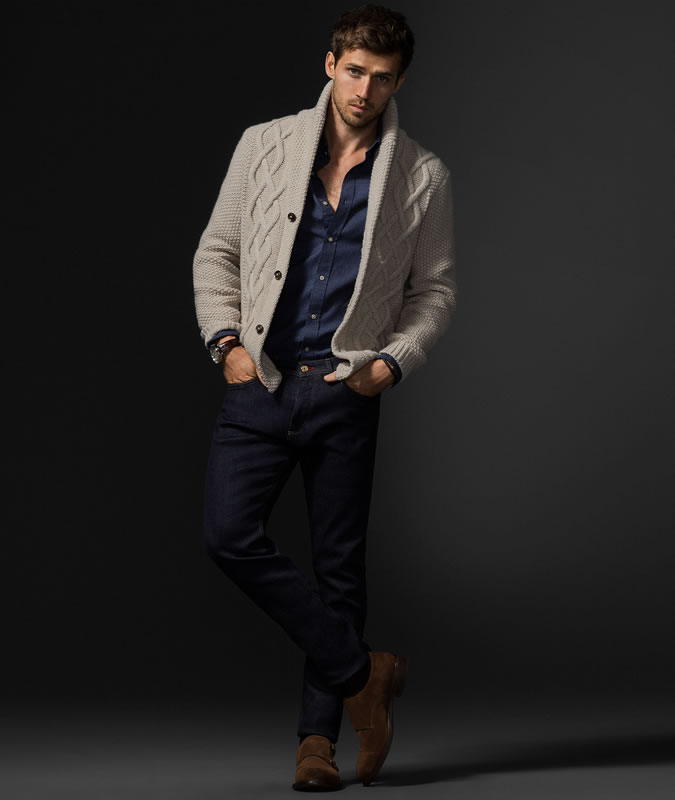 Mens Wear, Mens Fashion Tips, Mens Fashion Blogs, Mens Fashion Advice, Mens Fashion Blogs India, Delhi Fashion Blogger, Chinos, Oxford Shirts, Mens Shopping Advice, Alternative Look For Suits, StyleRugMen, InstaHit, Dapper, FashionableMen, MensFashionStylist, Grooming Advice Men