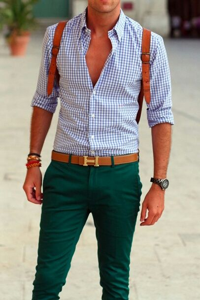 How to wear white shirts during summers, White shirt tips, Wardrobe Tips Men, MensWear, Mens Fashion Blogs, Mens Dressing Tips, Mens Fashion Blogger, Fashion Blogger India, StyleRugMen, Dapper Men, GQ Men, Stylish Men