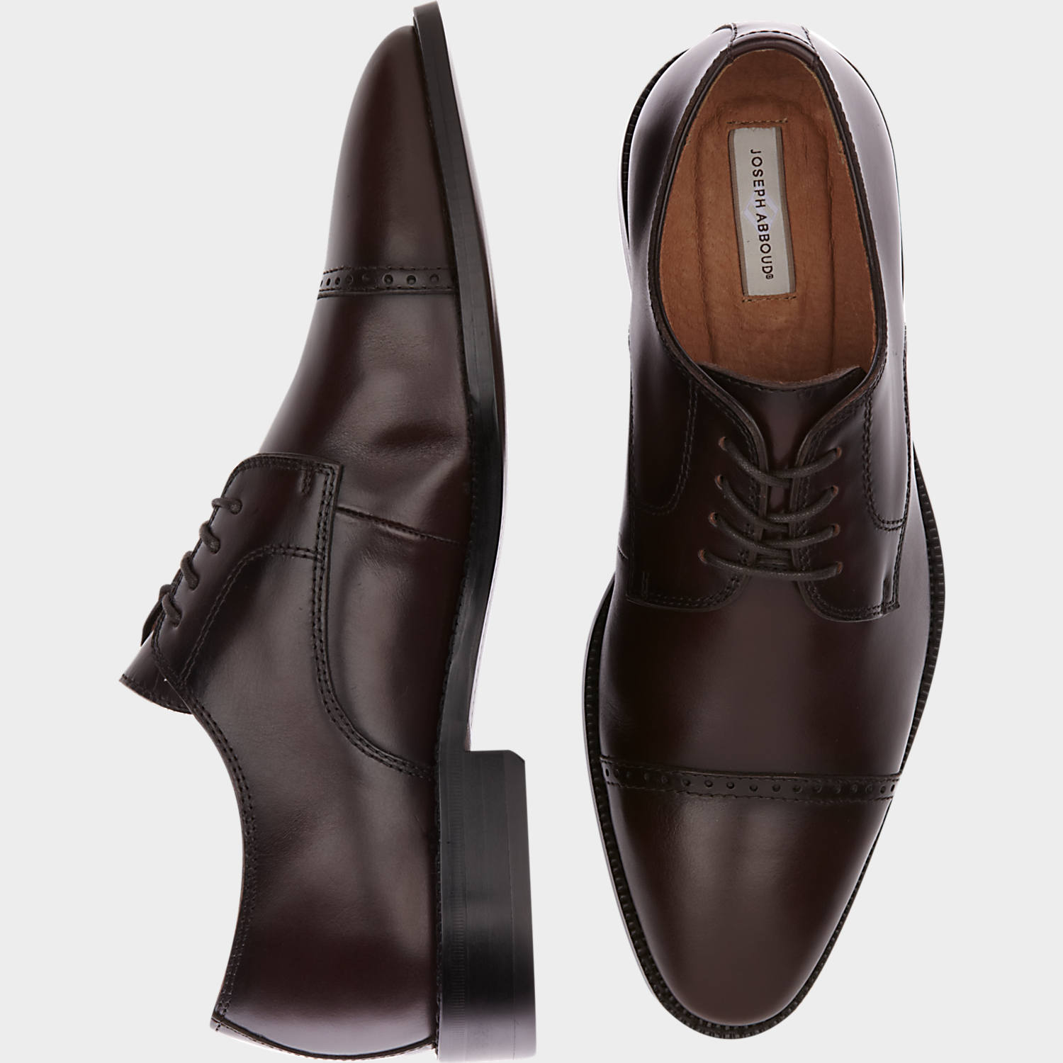 Dress-Shoes-For-Men