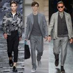 5 Fashion Cities For Men To Take Inspiration From