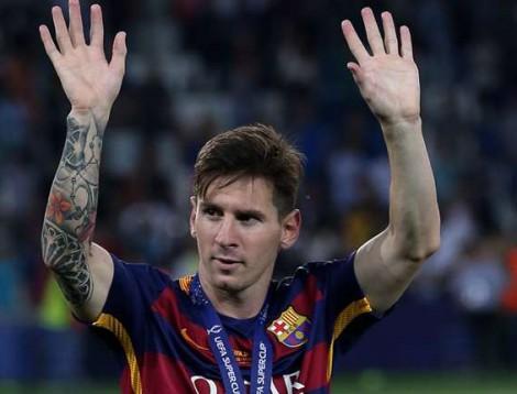 Lionel Messi retirement, Lionel Messi retires, Lionel Messi, Best Footballer Ever, StyleRugMen, LegendsOfFootball, Football Stars, Golden Boot Winners, FIFA