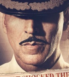 Rustom Trailer – And The Reality Of The Story