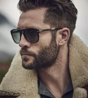 Bearded Men, Beardo, Beardoofficial, Beardlook, Beardstyles, Goatee, StyleRugMen, Groomingtipsmen, StyleTipsMen, Dapper, GQ, Menbeard, Mensstyling, Mensthing, Menscorner