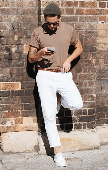 5 Fashion Cities To Take Inspiration From, Mens Fashion Cities, Mens Fashion Updates, Mens Fashion Blogger, Fashion Blogs India, Mens Fashion India, Grooming Tips For Men, Grooming Advice For Men, Wardrobe Advice For Men, StyleRugMen, Delhi Fashion Bloggers, Delhi Fashion Blogger