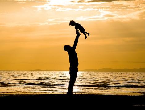 #FathersDayGiftingOptions #FathersDay2016 #GiftOptionsFathersDay #StyleRugMen #Fathersdaydate2016 #Fathersdaygift #Fathersdayquote #Fathersdaysongs #Fathersdayvideos #Fathersdaypoems #Fathersdayarticles #Fathersdayquote #BritishAirwaysfathersday #Bestfathersdayvideosever