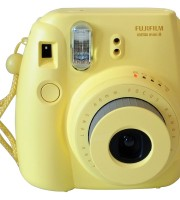 FujiFilm Instax Mini 8 Launch, FujiFilm Bloggers Meet Delhi, FujiFilm JoyBox, StyleRugMen, StyleRug Updates, BloggersMeet Delhi, Best Polaroid Cameras